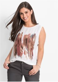 Shirttop, BODYFLIRT