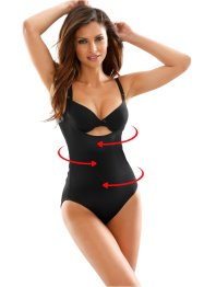 Corrigerende body, bpc bonprix collection
