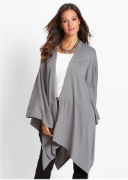 Poncho, bpc selection