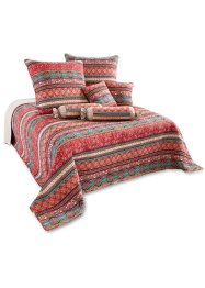 Sprei met strepen, bpc living bonprix collection