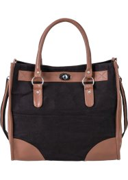 Tas «Carina», bpc bonprix collection