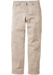Stretch broek, John Baner JEANSWEAR