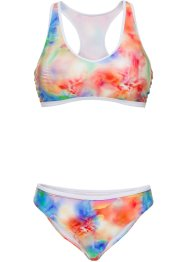 Bustierbikini (2-dlg. set), bpc bonprix collection