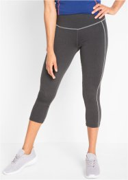 3/4-sportlegging level 2, bpc bonprix collection