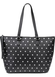 Shopper «Ster», bpc bonprix collection
