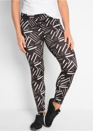 Sportlegging, bpc bonprix collection