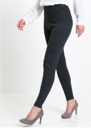 Legging, bpc selection