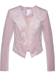 Blazer, bpc selection