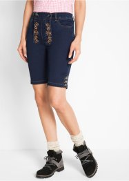 Jeans+bretels, bpc bonprix collection