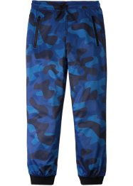 Functionele sportbroek, bpc bonprix collection
