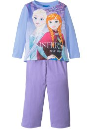 Pyjama «Frozen» (2-dlg. set), Disney