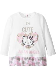 Longsleeve «Hello Kitty», Hello Kitty