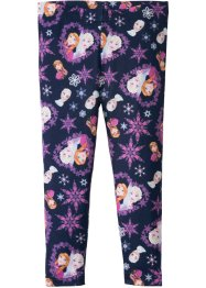 Legging «Frozen», Disney