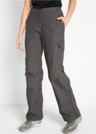 Functionele outdoorbroek, bpc bonprix collection