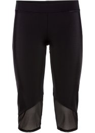 Zwemlegging, bpc bonprix collection