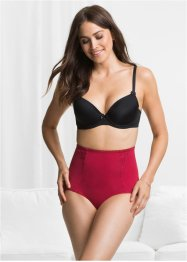 Corrigerende tailleslip, bpc bonprix collection - Nice Size