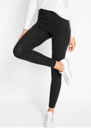 Legging (set van 2), bpc bonprix collection