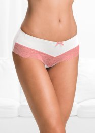 Tailleslip (set van 2), BODYFLIRT