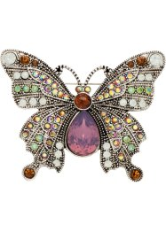Broche, bpc bonprix collection