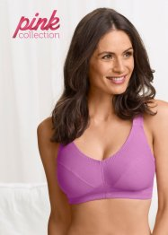 Bh Pink Collection (set van 2), bpc bonprix collection