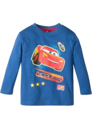 Longsleeve «Cars», Disney