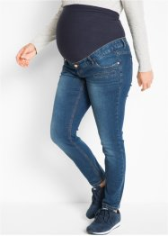 Zwangerschapsjeans slim fit, bpc bonprix collection