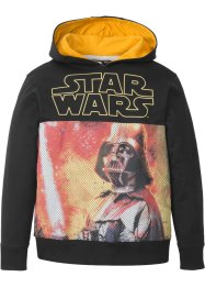 Sweatshirt «Star Wars», Star Wars