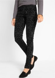 Broek, bpc bonprix collection
