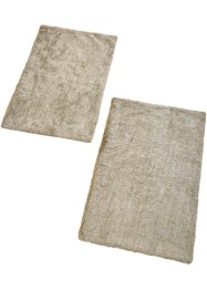 Placemats «Oslo» (2-dlg. set), bpc living