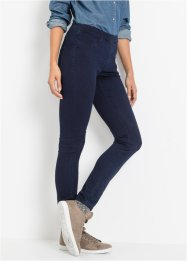Thermische jegging, John Baner JEANSWEAR