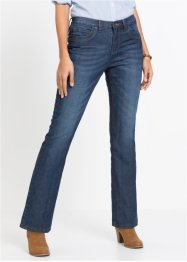 Thermojeans BOOTCUT, John Baner JEANSWEAR