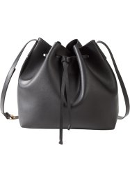 Bucketbag, bpc bonprix collection
