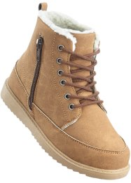 Winterboots, bpc bonprix collection