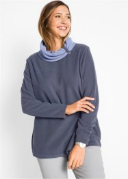 Fleece, bpc bonprix collection