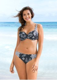 Beugelbikini (2-dlg. set), bpc bonprix collection