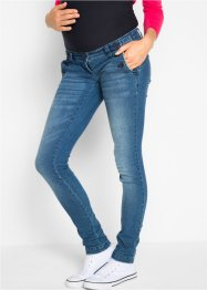 Zwangerschapsjeans skinny, bpc bonprix collection