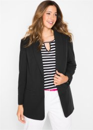 Longblazer, bpc bonprix collection