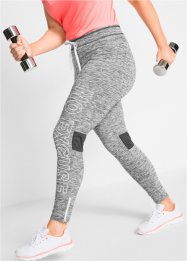 Functionele legging level 3, bpc bonprix collection