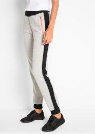 Joggingbroek, bpc bonprix collection