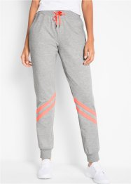 Sweatbroek, bpc bonprix collection