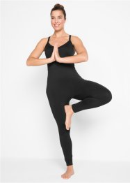 Yogapak, bpc bonprix collection