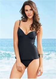 Push-uptankini (2-dlg. set), BODYFLIRT
