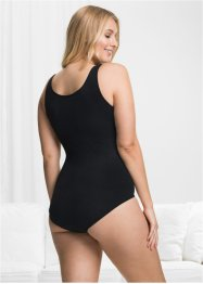 Body zonder beugels, bpc bonprix collection