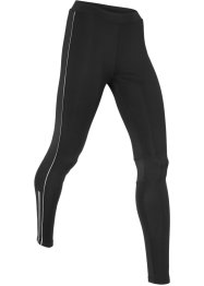Sportlegging level 3, bpc bonprix collection