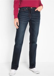 Stretch jeans, straight, bpc bonprix collection