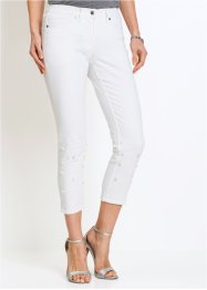 7/8-stretchjeans, bpc selection