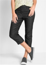 Broek «Superstretch», bpc bonprix collection