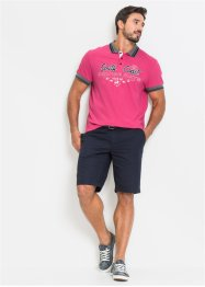 Bermuda regular fit, bpc bonprix collection