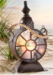 Solarlamp «Grace», bpc living
