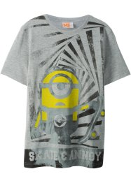 T-shirt «MINIONS», Despicable Me